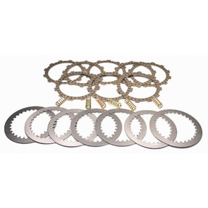 Yamaha Dirt Bike Clutch Kits