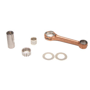 Honda Dirt Bike Connecting Rod