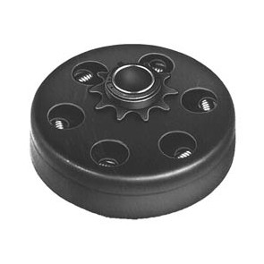 Chain Drive Centrifugal Clutches & Parts