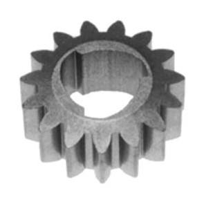 Toro Drive Parts