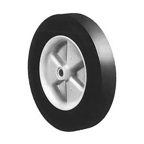 Wheels, Tires & Tubes