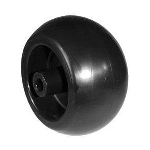 "4-1/2"" to 5"" Deck Wheels"
