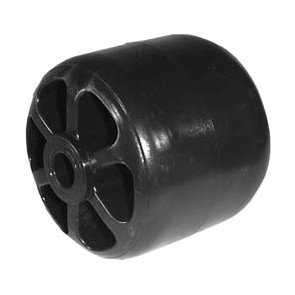 "3-1/2"" to 4"" Deck Wheels"