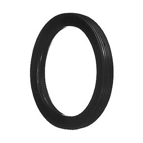 High Wheel Mower Tires