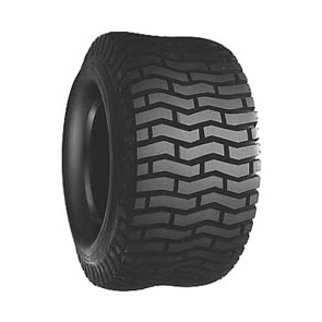 "8"" Turf Tread Tires"