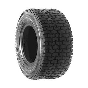 "6"" Turf Tread Tires"