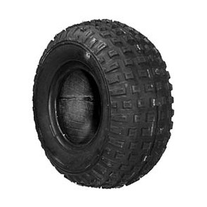Small ATV Tires