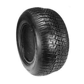 Turf Tread Tires (misc sizes)