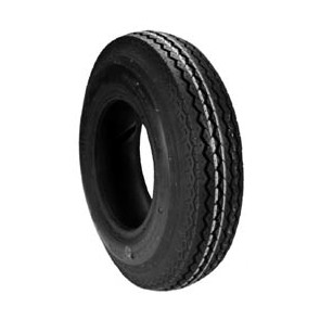 Tires Lawn Mower Parts Mfg Supply