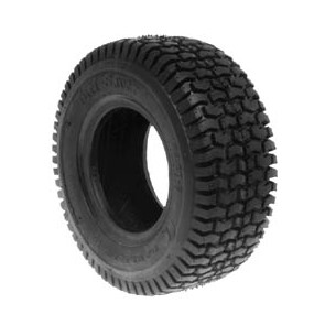 "5"" Turf Tread Tires"