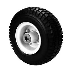 Wheel Assemblies