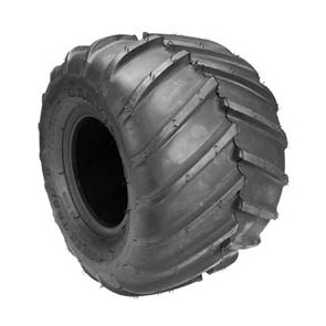"ATV Tires for 8"" rims"