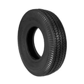 "6"" Sawtooth Tires"