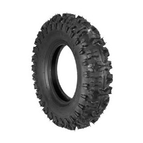 Traction, Tiller & Snowblower Tires