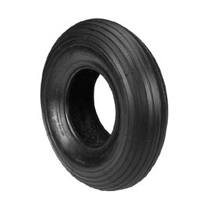 Wheelbarrow Tires & Assemblies