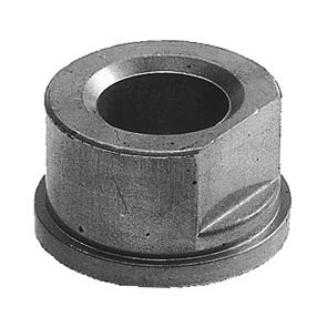 Murray Bearings & Bushings