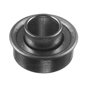 McLane Bearings & Bushings