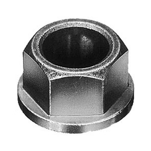 MTD Bearings & Bushings