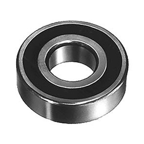 Bearings, Bushings and Repair Kits