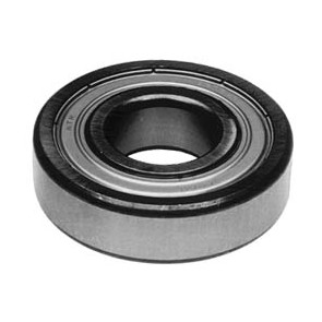 Scag Bearings & Bushings
