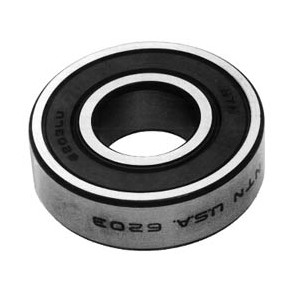 Toro/Wheel Horse Bearings & Bushings