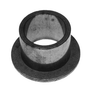 Bunton Bearings & Bushings
