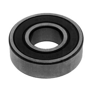 AYP & Husqvarna Bearings & Bushings