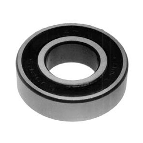 Honda Bearings & Bushings