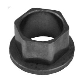Ariens Bearings & Bushings