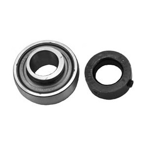 Blue Bird Bearings & Bushings