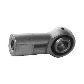 Gravely Wheel & Deck Accessories, Rod Ends