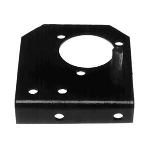 Wheel & Deck Parts