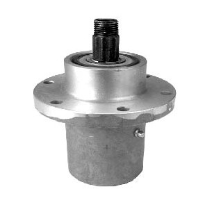 Great Dane Spindle Assemblies & Deck Pins
