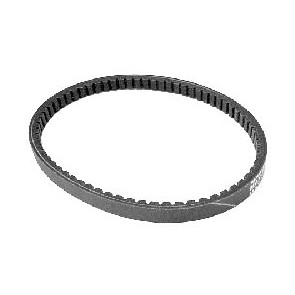 Max-Torque OEM Replacement Belts