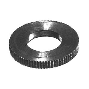 Blade Reducers
