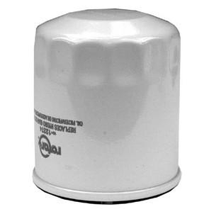 Hydro Gear Transmission Filters