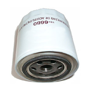 Wheel Horse Transmission Filters