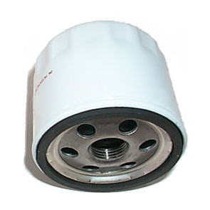Kohler Oil Filters