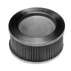 Stihl Air Filters, Prefilters & Assemblies