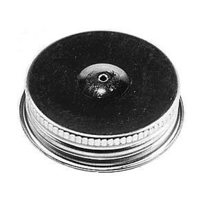 Briggs & Stratton Fuel Caps
