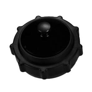 Snapper Fuel Caps