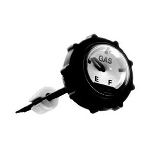 Toro / Wheel Horse Fuel Caps
