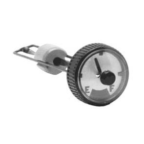 Ariens Fuel Caps