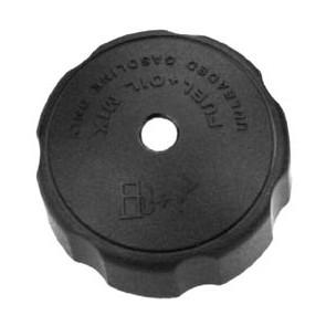 Homelite Fuel Caps