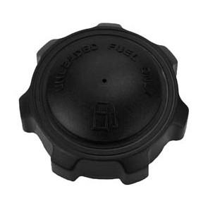MTD Fuel Caps