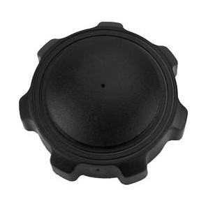 Kubota Fuel Caps