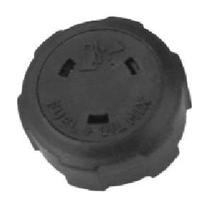 Ryobi Fuel Caps