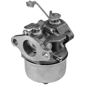 Tecumseh Small Engine Replacement Carbs