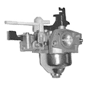 Honda Small Engine Replacement Carbs