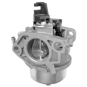 Complete Small Engine Carburetors